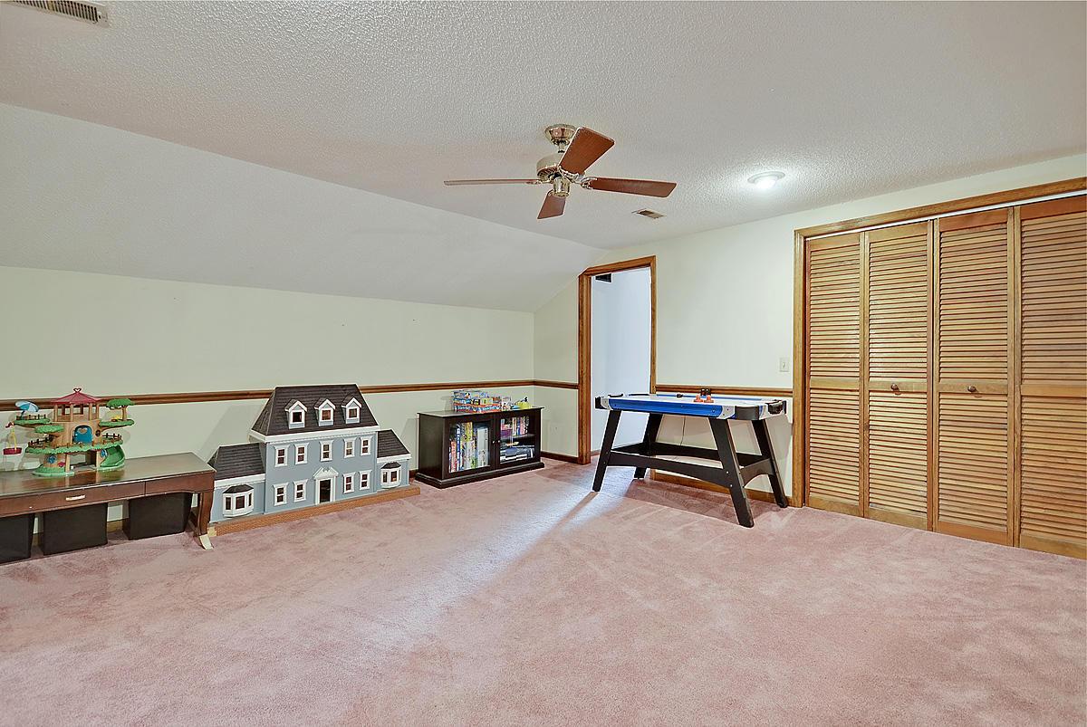 Eagles Nest Homes For Sale - 412 Sarah, Walterboro, SC - 11