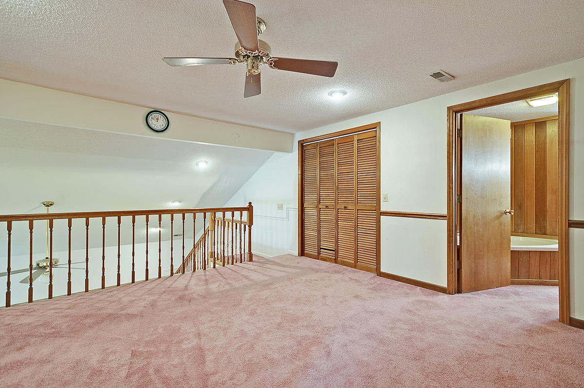 Eagles Nest Homes For Sale - 412 Sarah, Walterboro, SC - 10