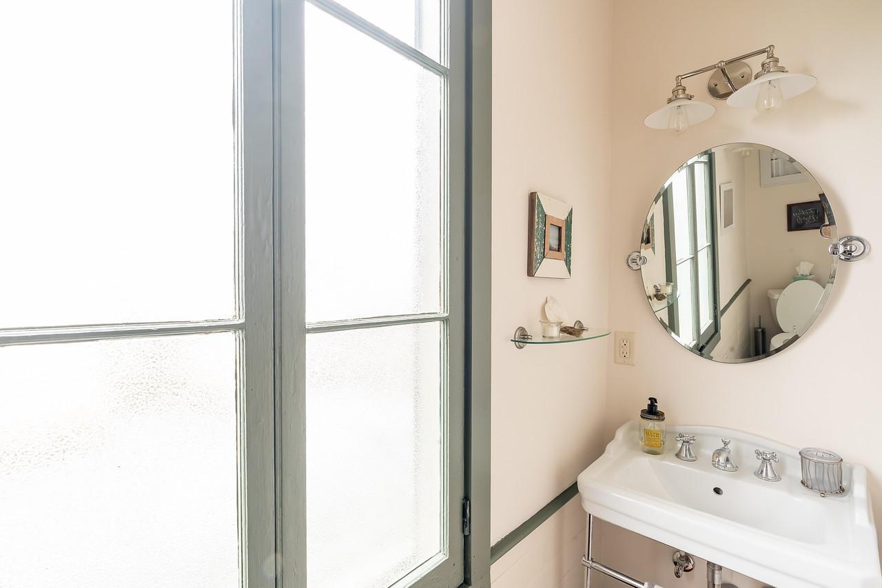 Cannonborough-Elliottborough Condos For Sale - 213 Ashley, Charleston, SC - 22