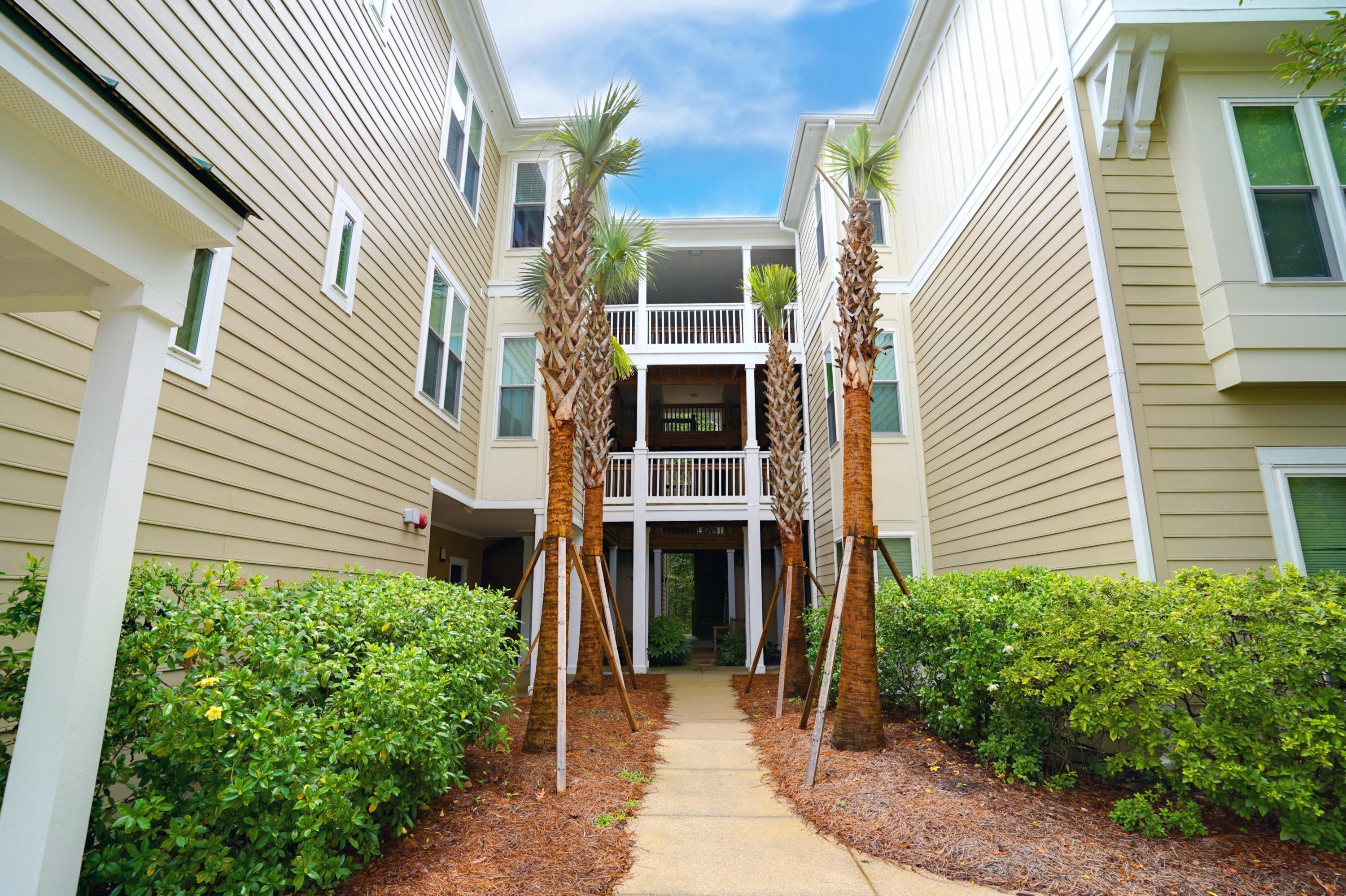 The Colony at Heron Reserve Homes For Sale - 2232 Egret Crest, Charleston, SC - 16