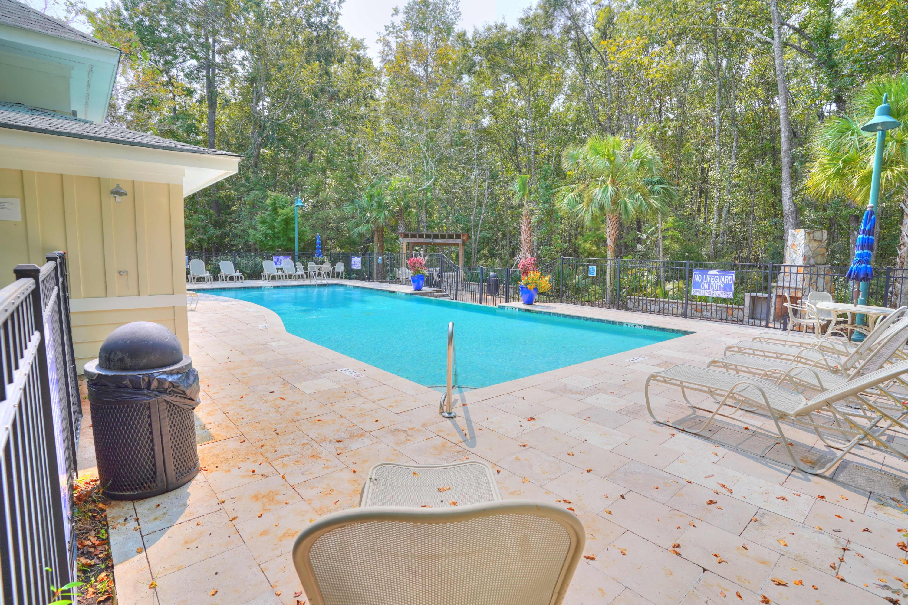 The Colony at Heron Reserve Homes For Sale - 2232 Egret Crest, Charleston, SC - 11