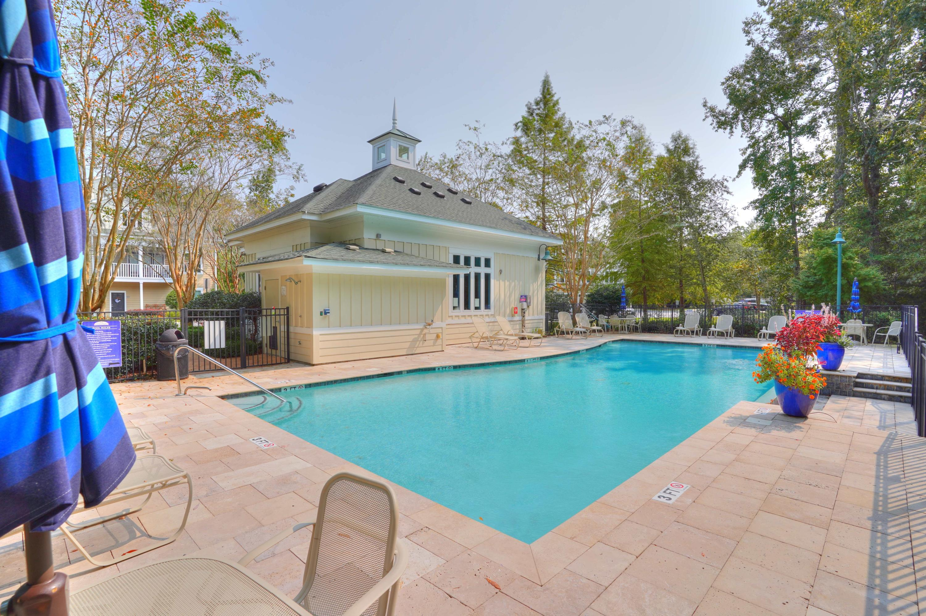 The Colony at Heron Reserve Homes For Sale - 2232 Egret Crest, Charleston, SC - 3