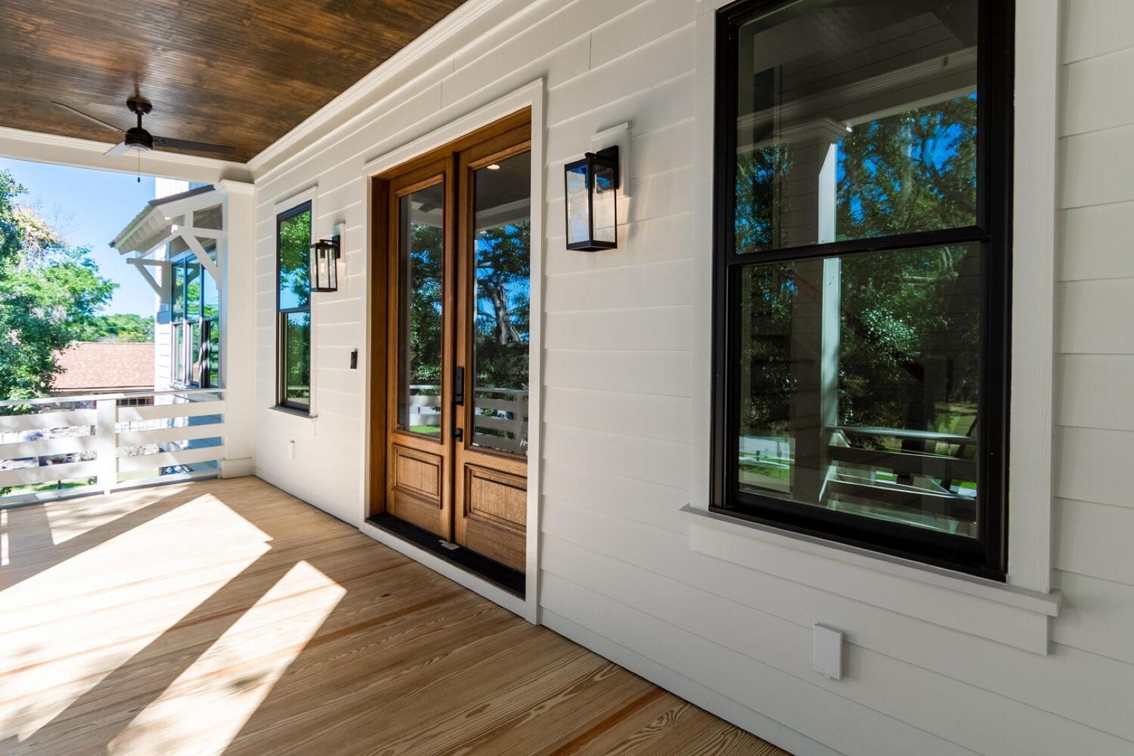 Scanlonville Homes For Sale - 156 5th, Mount Pleasant, SC - 18
