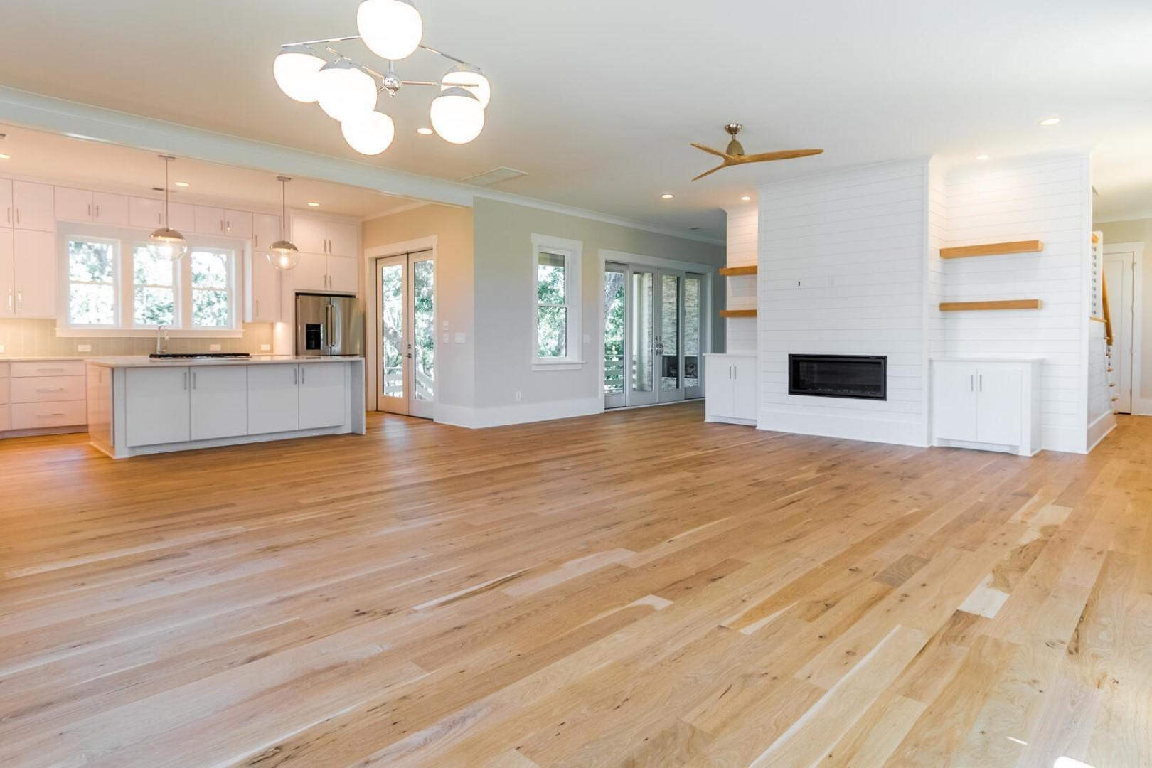 Scanlonville Homes For Sale - 156 5th, Mount Pleasant, SC - 17