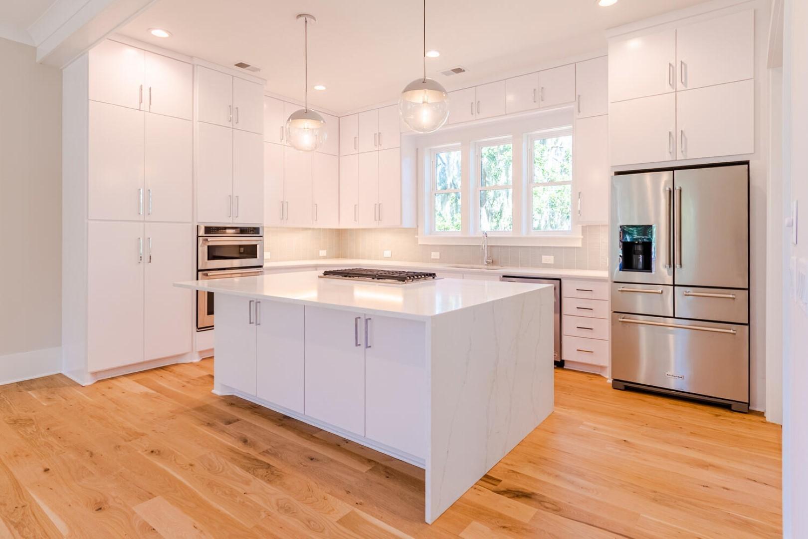 Scanlonville Homes For Sale - 156 5th, Mount Pleasant, SC - 10