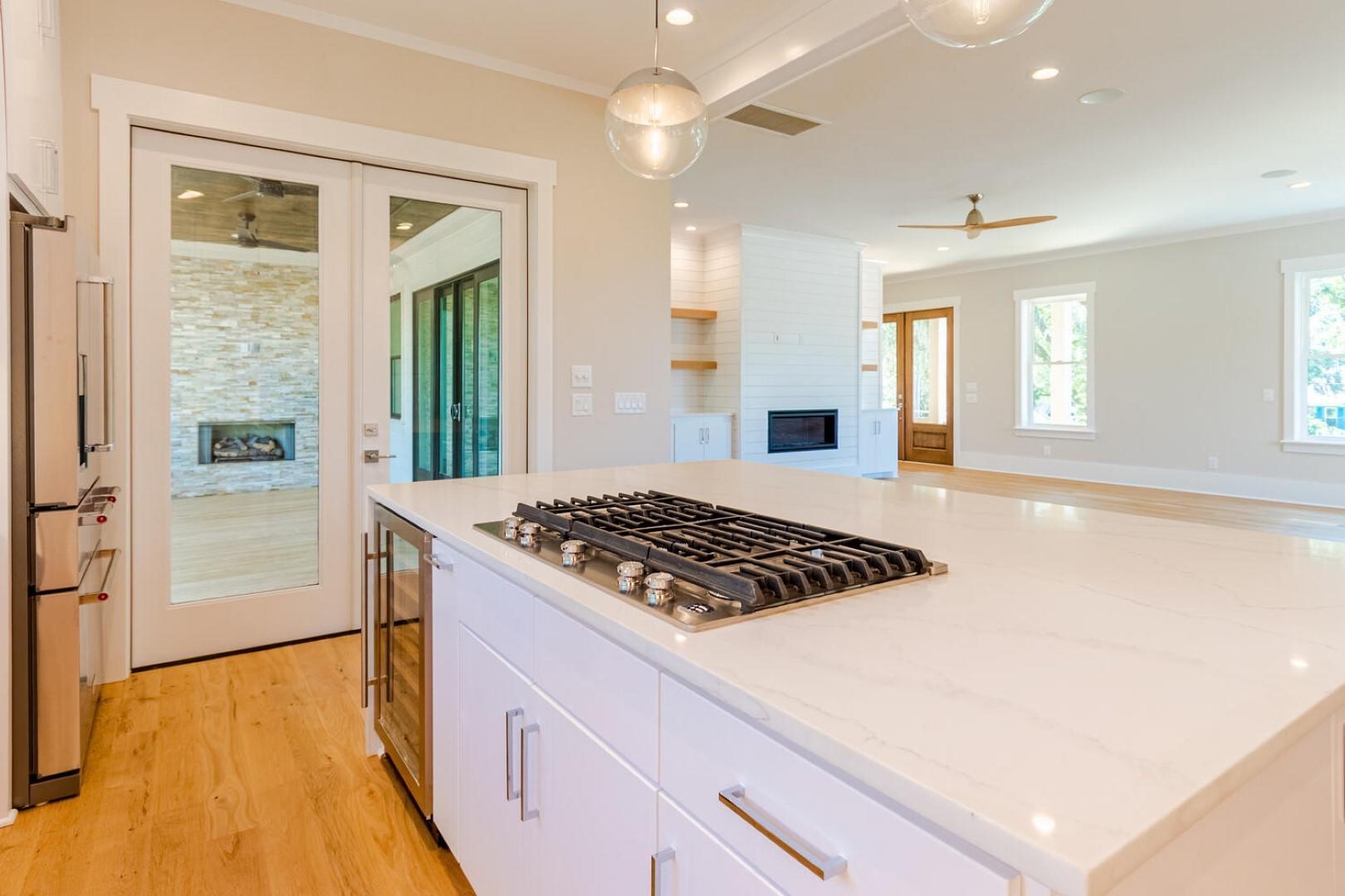 Scanlonville Homes For Sale - 156 5th, Mount Pleasant, SC - 11
