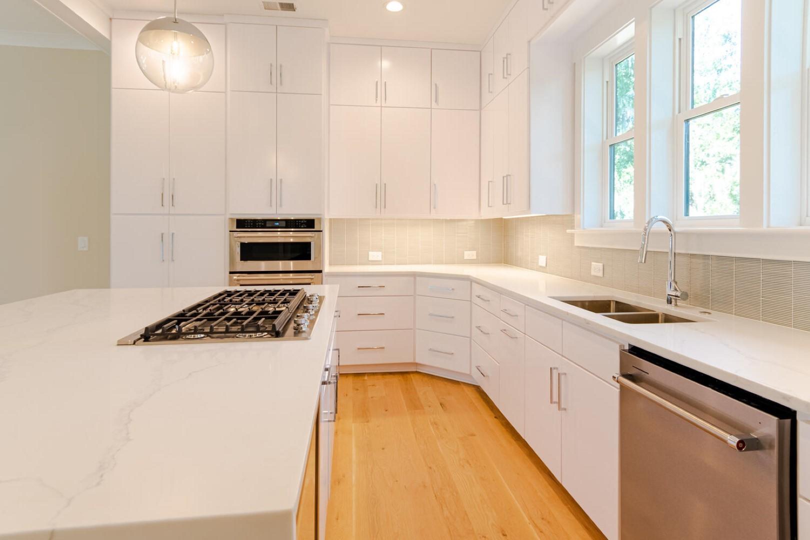 Scanlonville Homes For Sale - 156 5th, Mount Pleasant, SC - 15