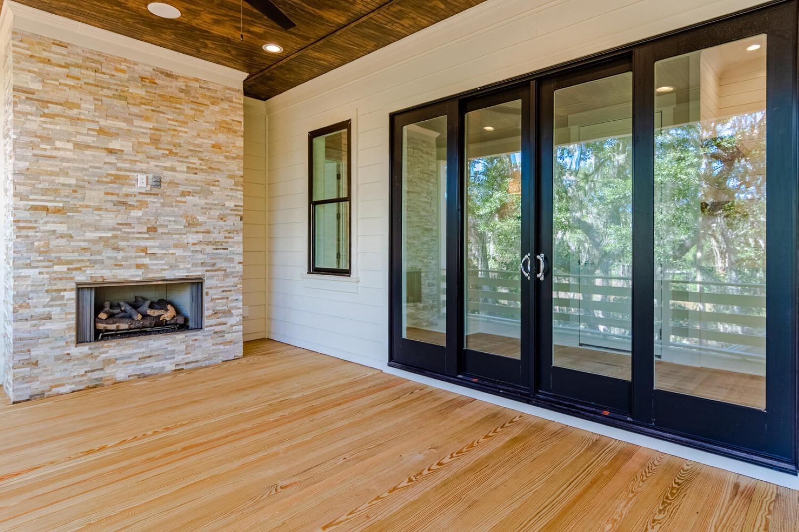 Scanlonville Homes For Sale - 156 5th, Mount Pleasant, SC - 8