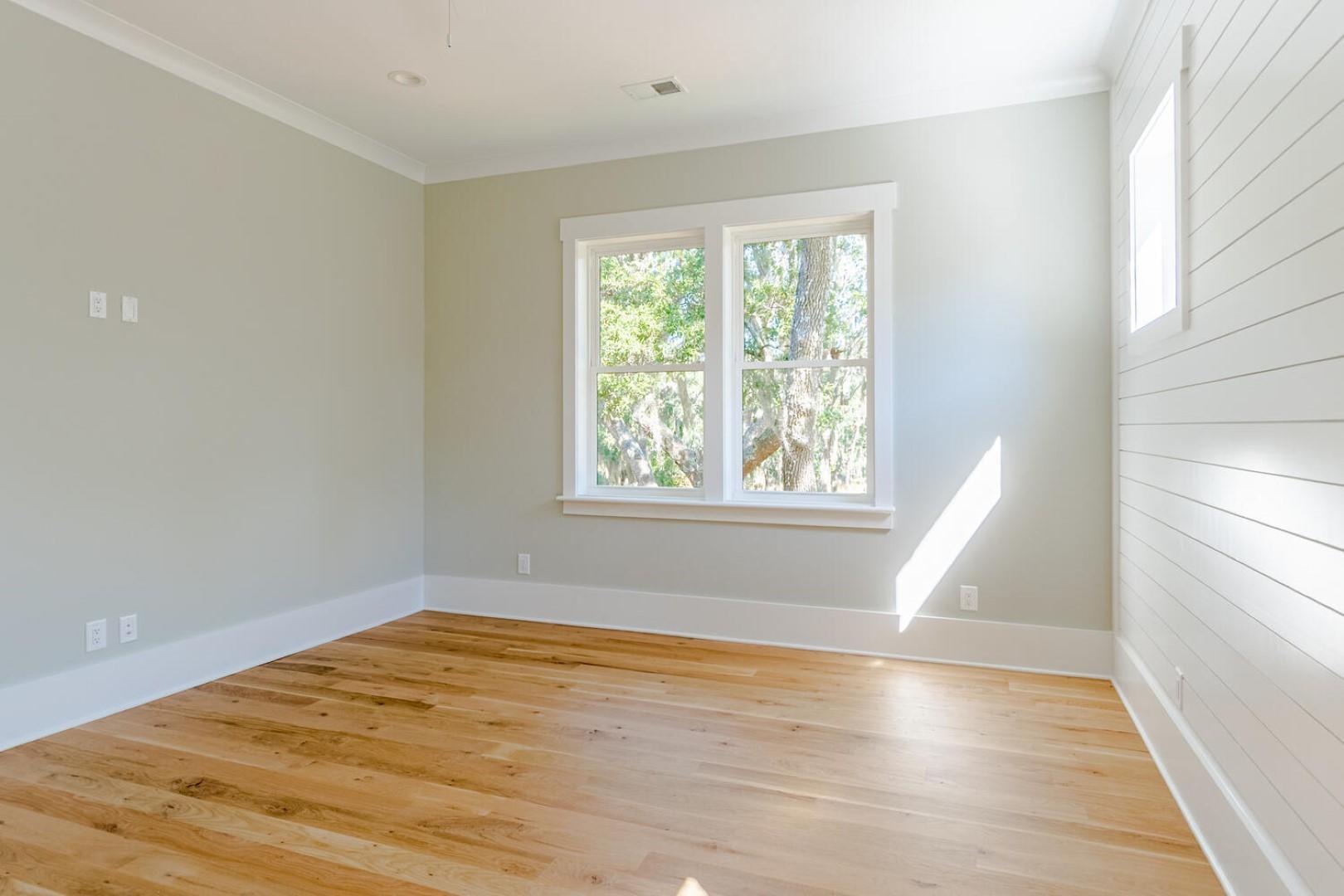 Scanlonville Homes For Sale - 156 5th, Mount Pleasant, SC - 9