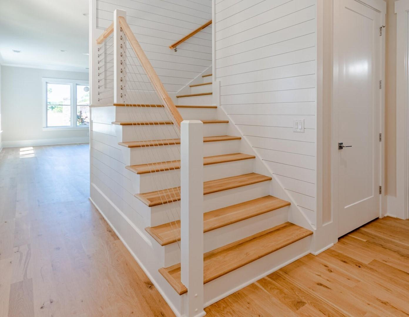 Scanlonville Homes For Sale - 156 5th, Mount Pleasant, SC - 2