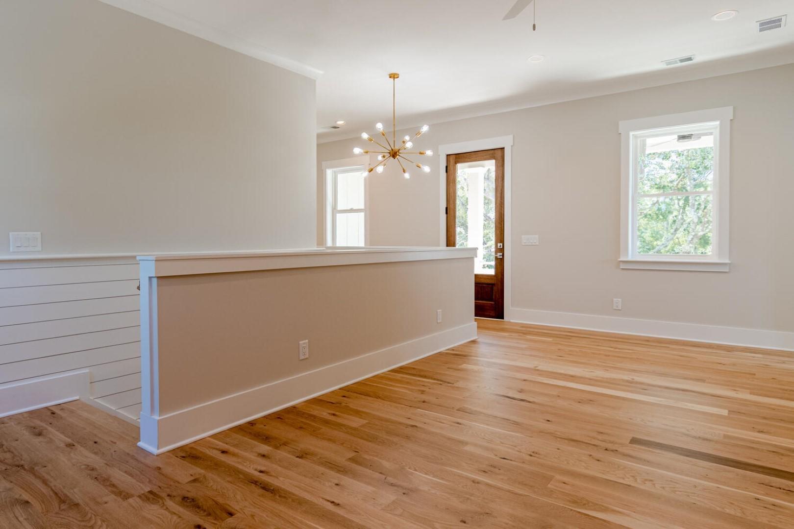 Scanlonville Homes For Sale - 156 5th, Mount Pleasant, SC - 1