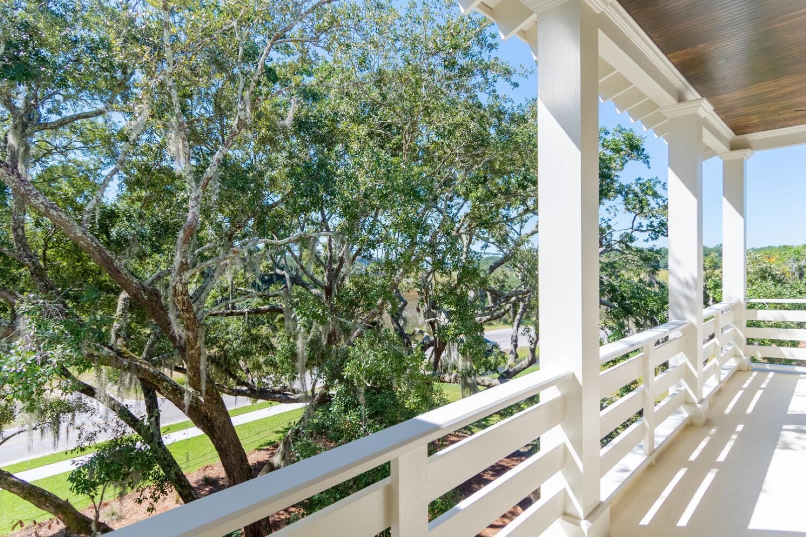 Scanlonville Homes For Sale - 156 5th, Mount Pleasant, SC - 0