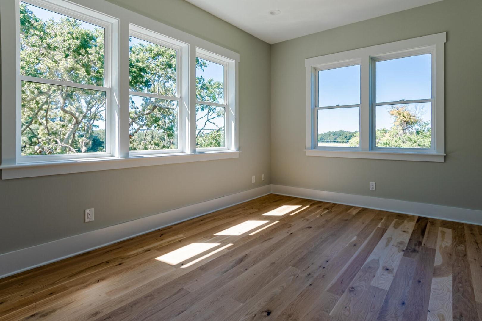 Scanlonville Homes For Sale - 156 5th, Mount Pleasant, SC - 42