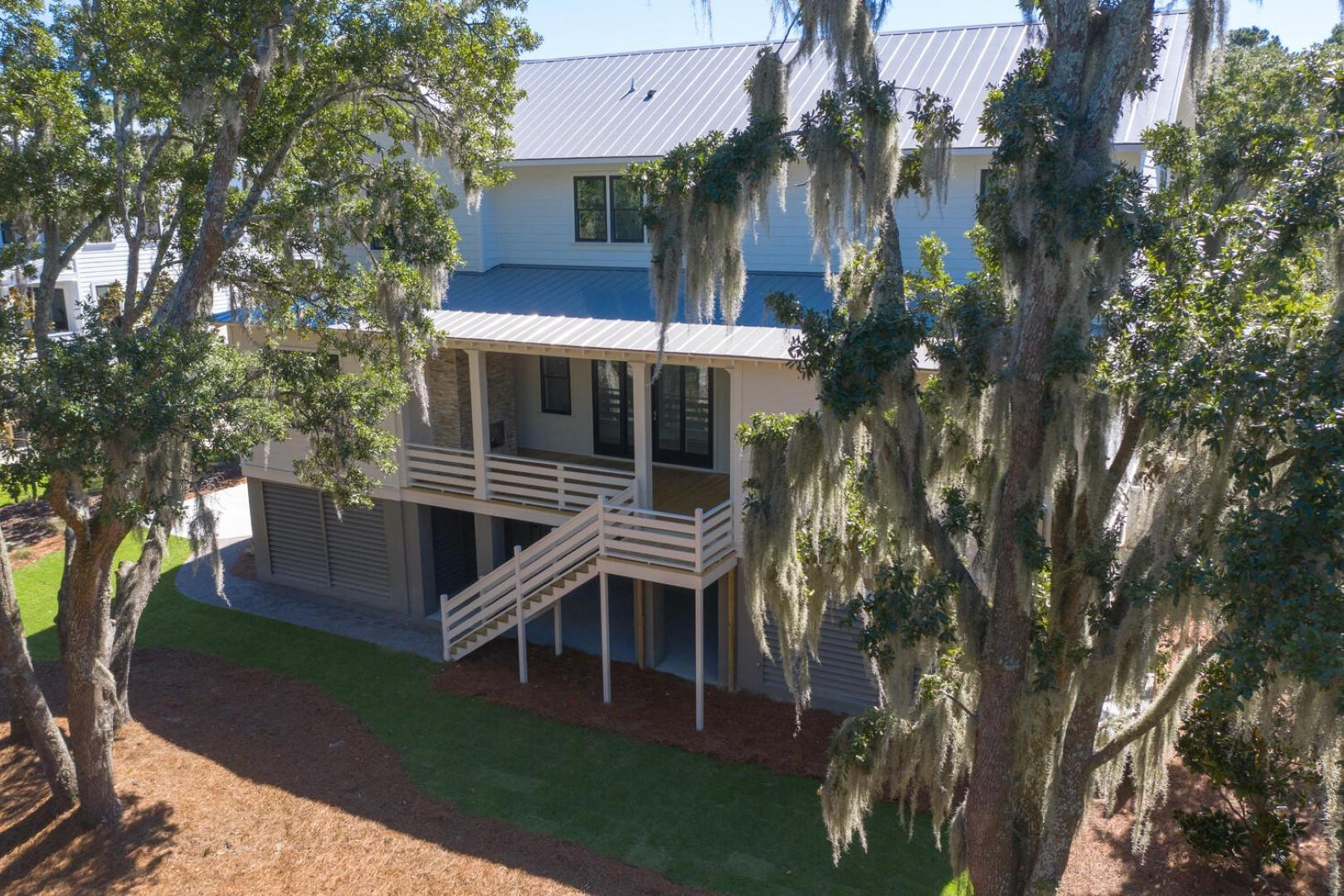 Scanlonville Homes For Sale - 156 5th, Mount Pleasant, SC - 53