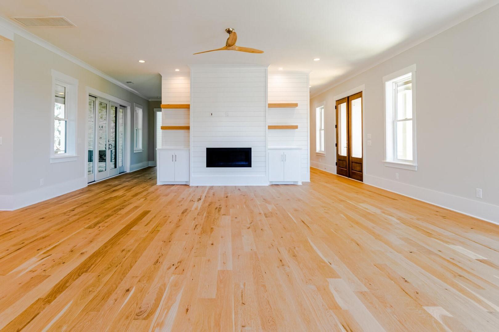 Scanlonville Homes For Sale - 156 5th, Mount Pleasant, SC - 48