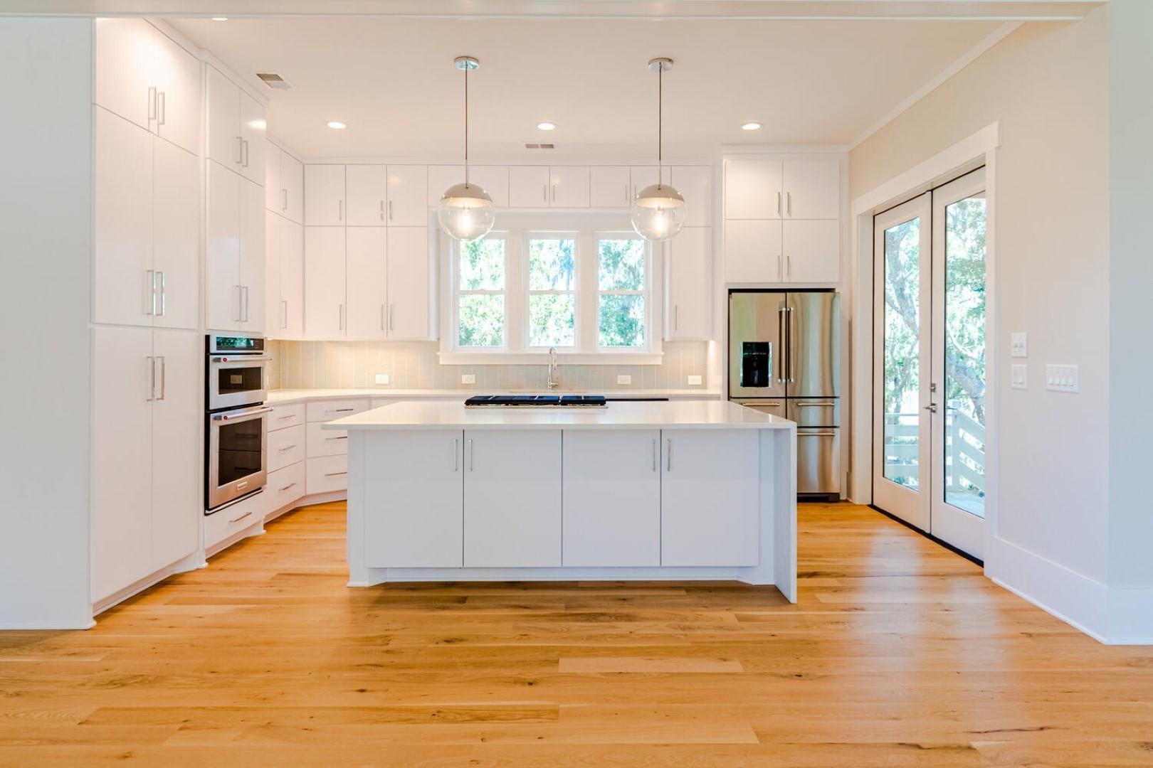 Scanlonville Homes For Sale - 156 5th, Mount Pleasant, SC - 49