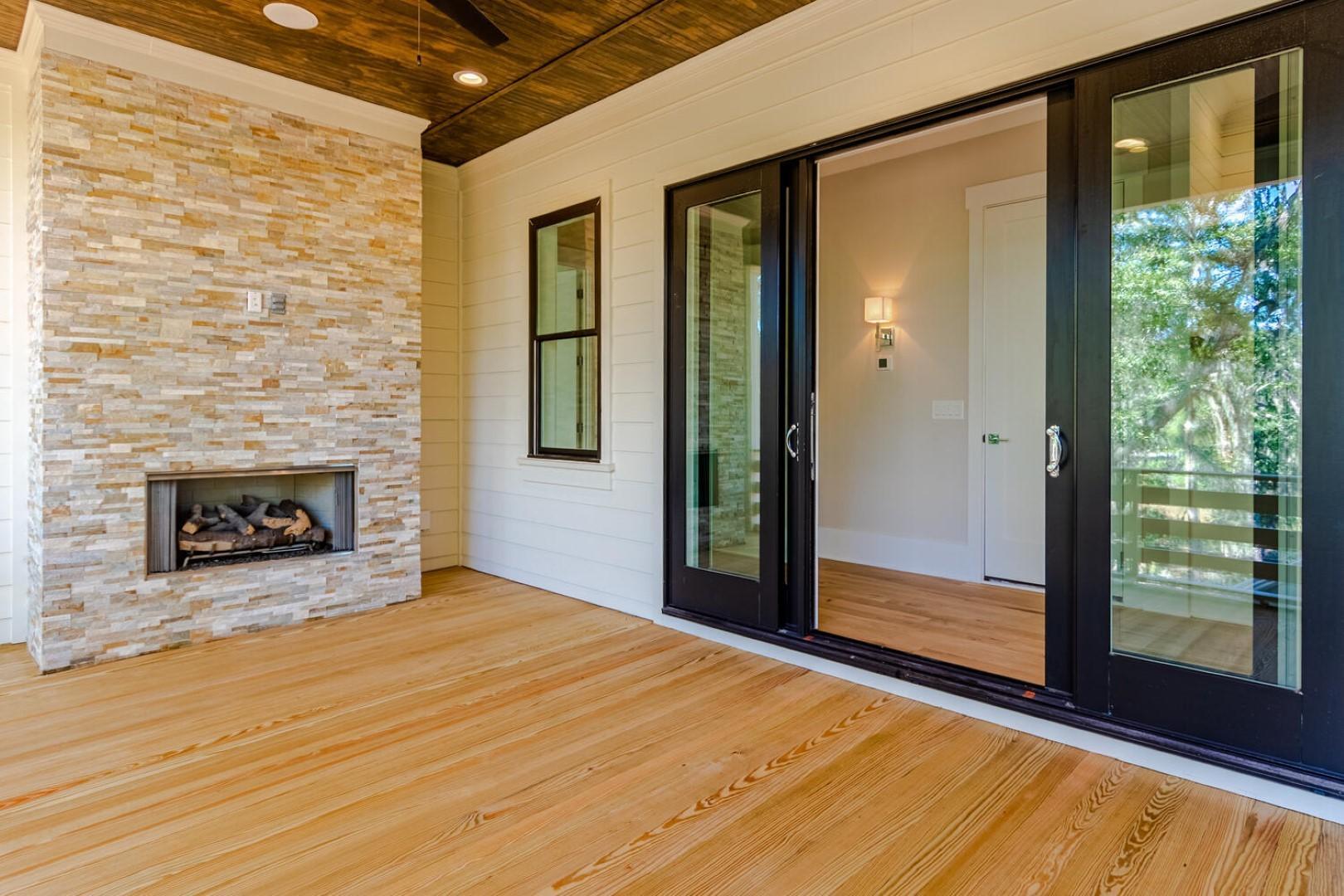 Scanlonville Homes For Sale - 156 5th, Mount Pleasant, SC - 45