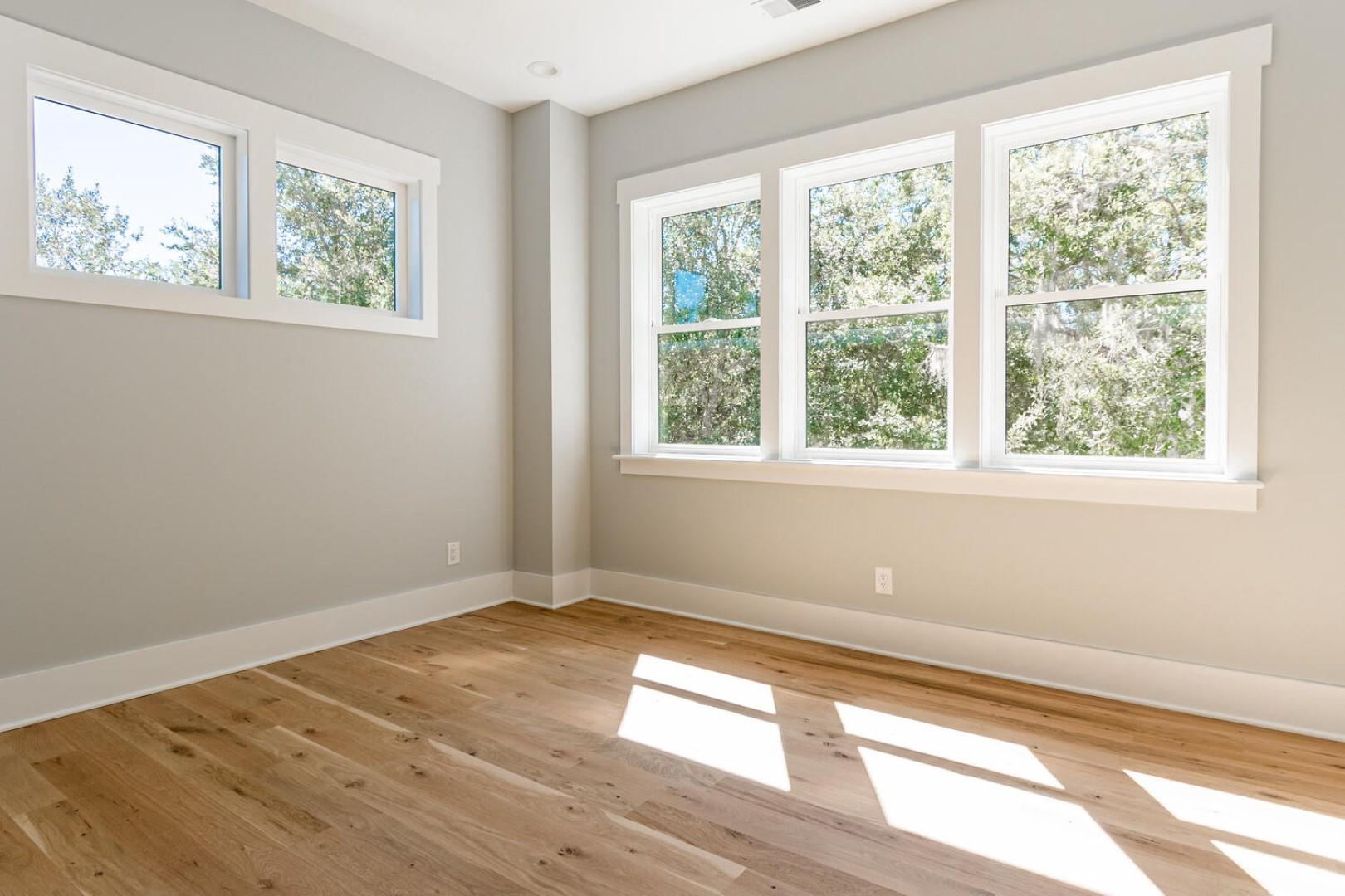 Scanlonville Homes For Sale - 156 5th, Mount Pleasant, SC - 19