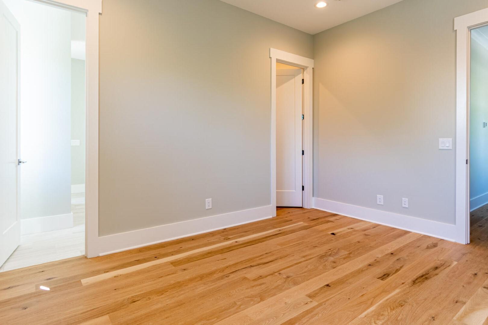 Scanlonville Homes For Sale - 156 5th, Mount Pleasant, SC - 21