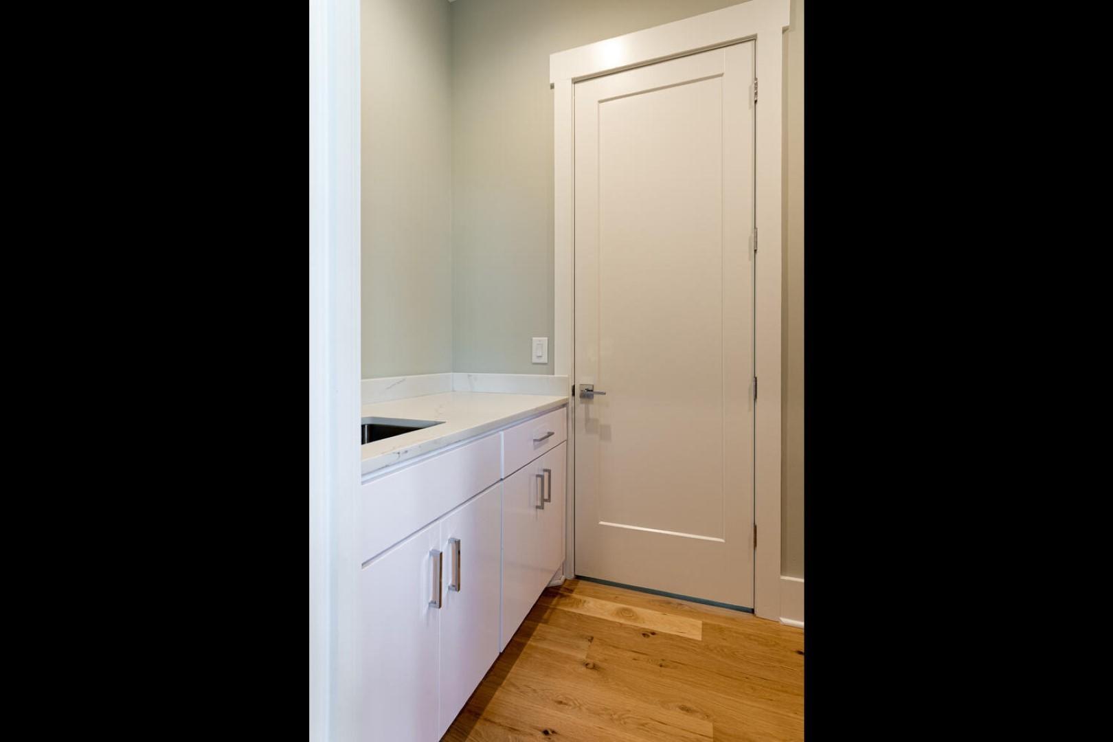 Scanlonville Homes For Sale - 156 5th, Mount Pleasant, SC - 22