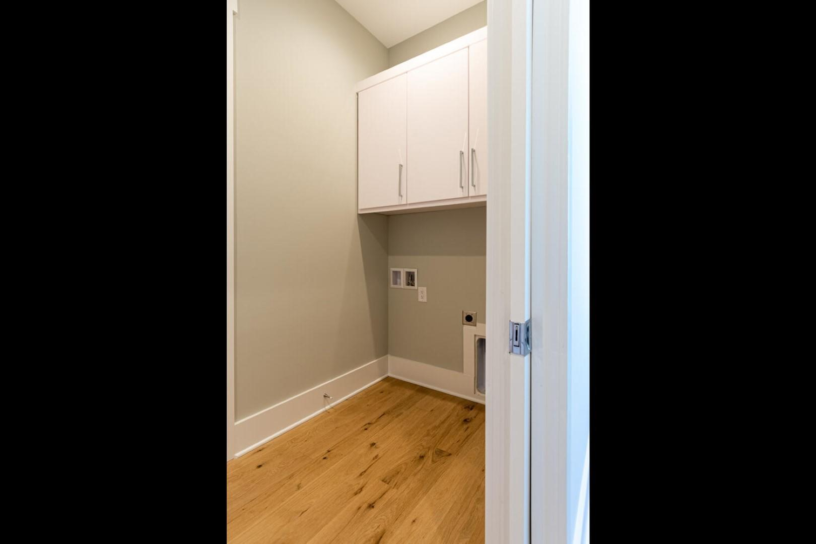 Scanlonville Homes For Sale - 156 5th, Mount Pleasant, SC - 34