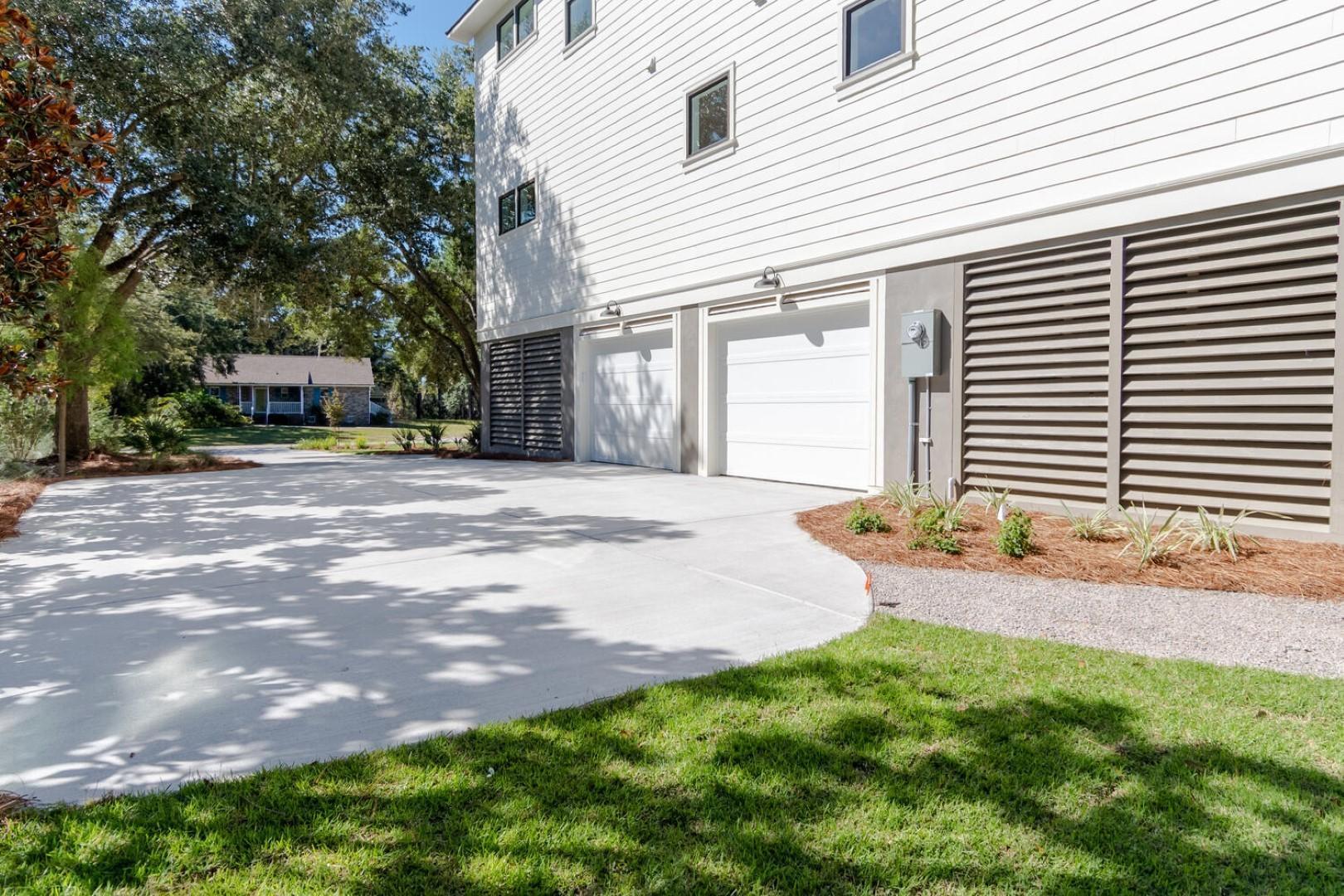 Scanlonville Homes For Sale - 156 5th, Mount Pleasant, SC - 31