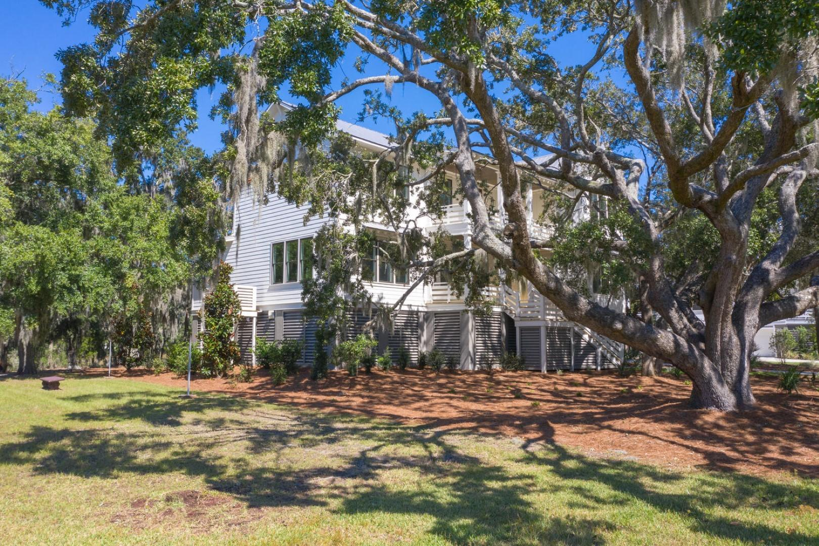Scanlonville Homes For Sale - 156 5th, Mount Pleasant, SC - 27