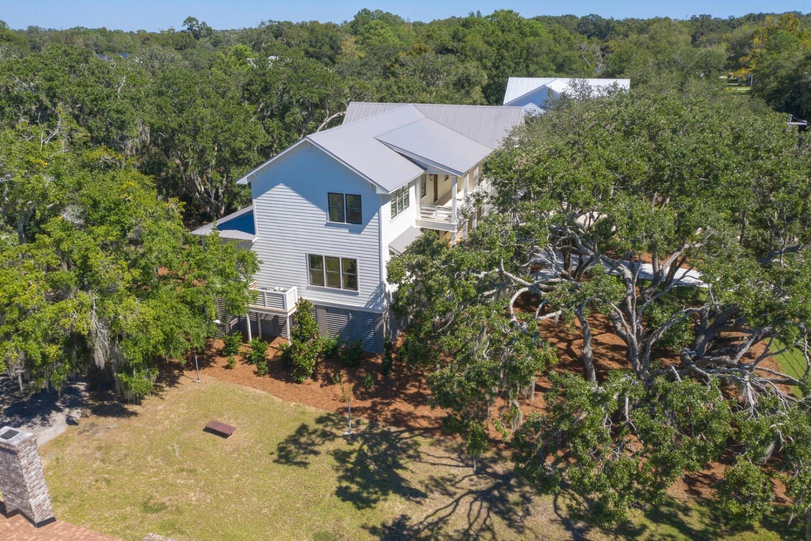 Scanlonville Homes For Sale - 156 5th, Mount Pleasant, SC - 26