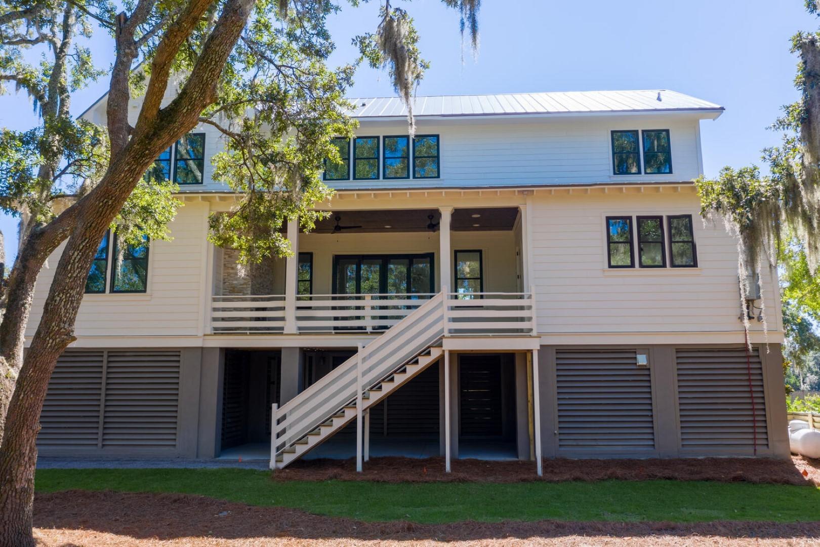Scanlonville Homes For Sale - 156 5th, Mount Pleasant, SC - 25
