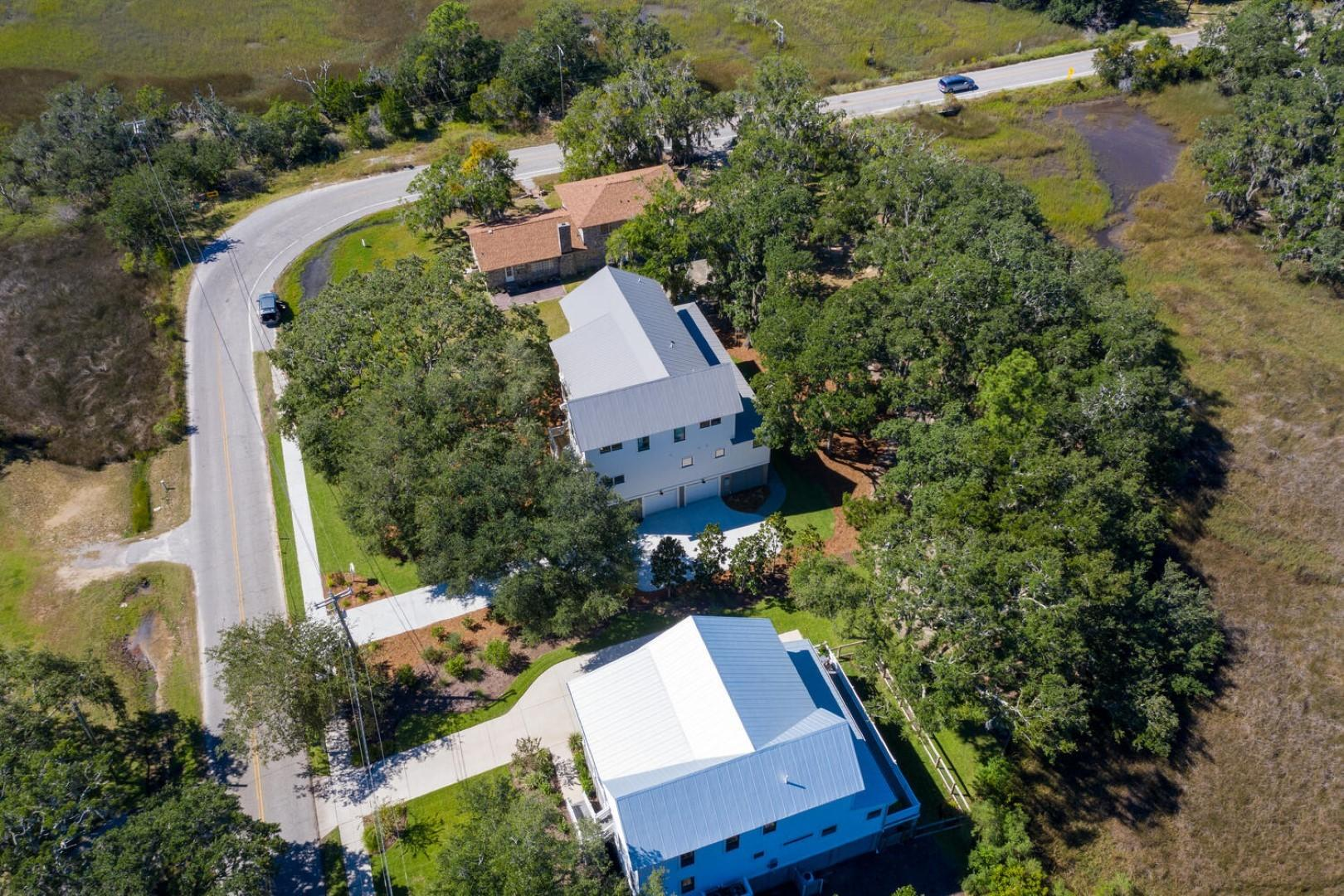 Scanlonville Homes For Sale - 156 5th, Mount Pleasant, SC - 24