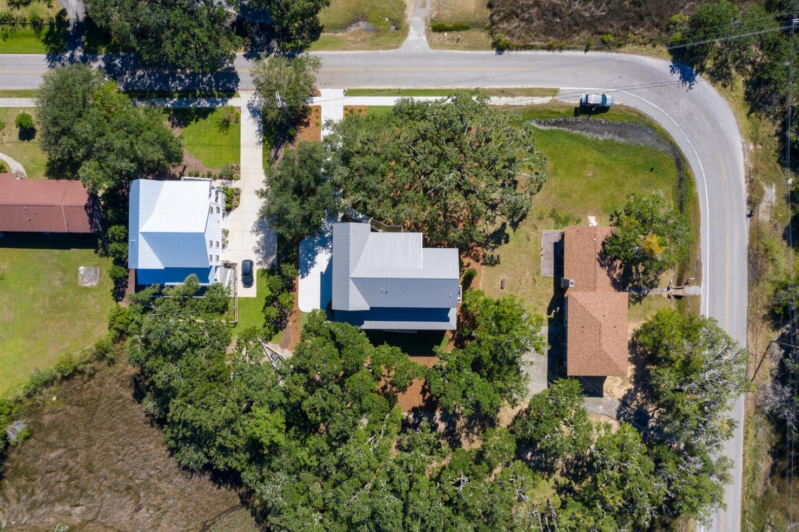 Scanlonville Homes For Sale - 156 5th, Mount Pleasant, SC - 23