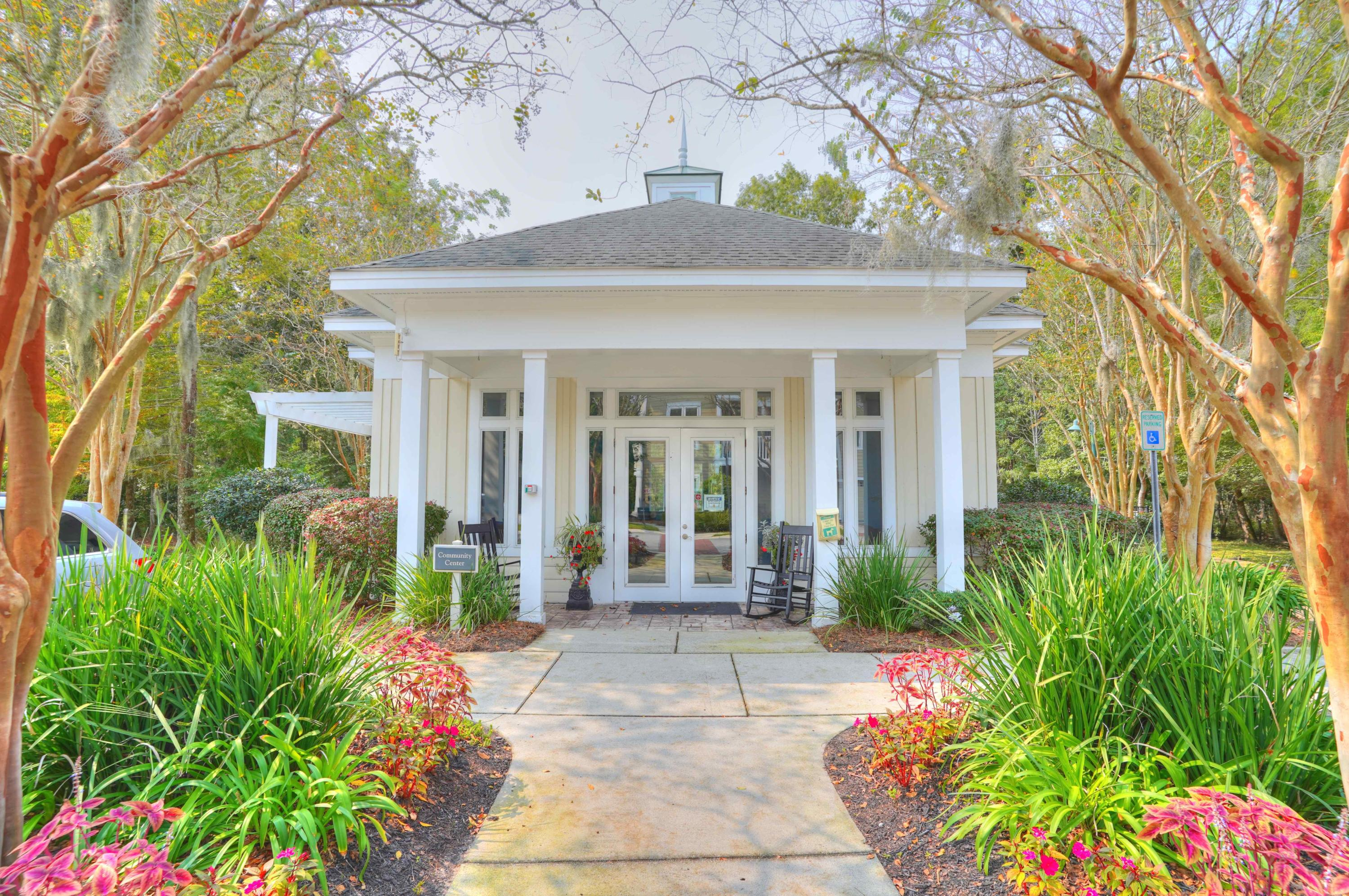 The Colony at Heron Reserve Homes For Sale - 2232 Egret Crest, Charleston, SC - 15