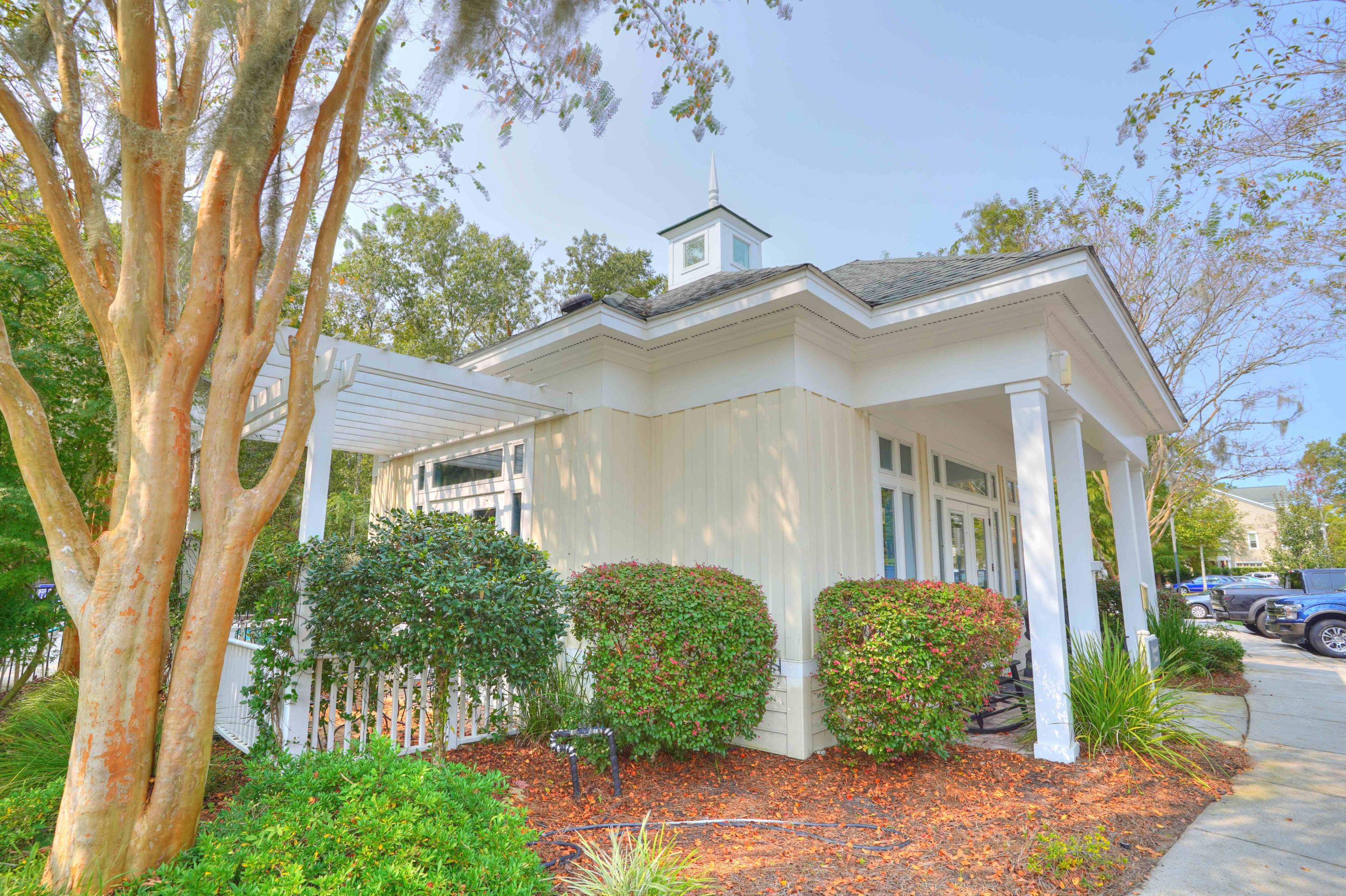 The Colony at Heron Reserve Homes For Sale - 2232 Egret Crest, Charleston, SC - 17