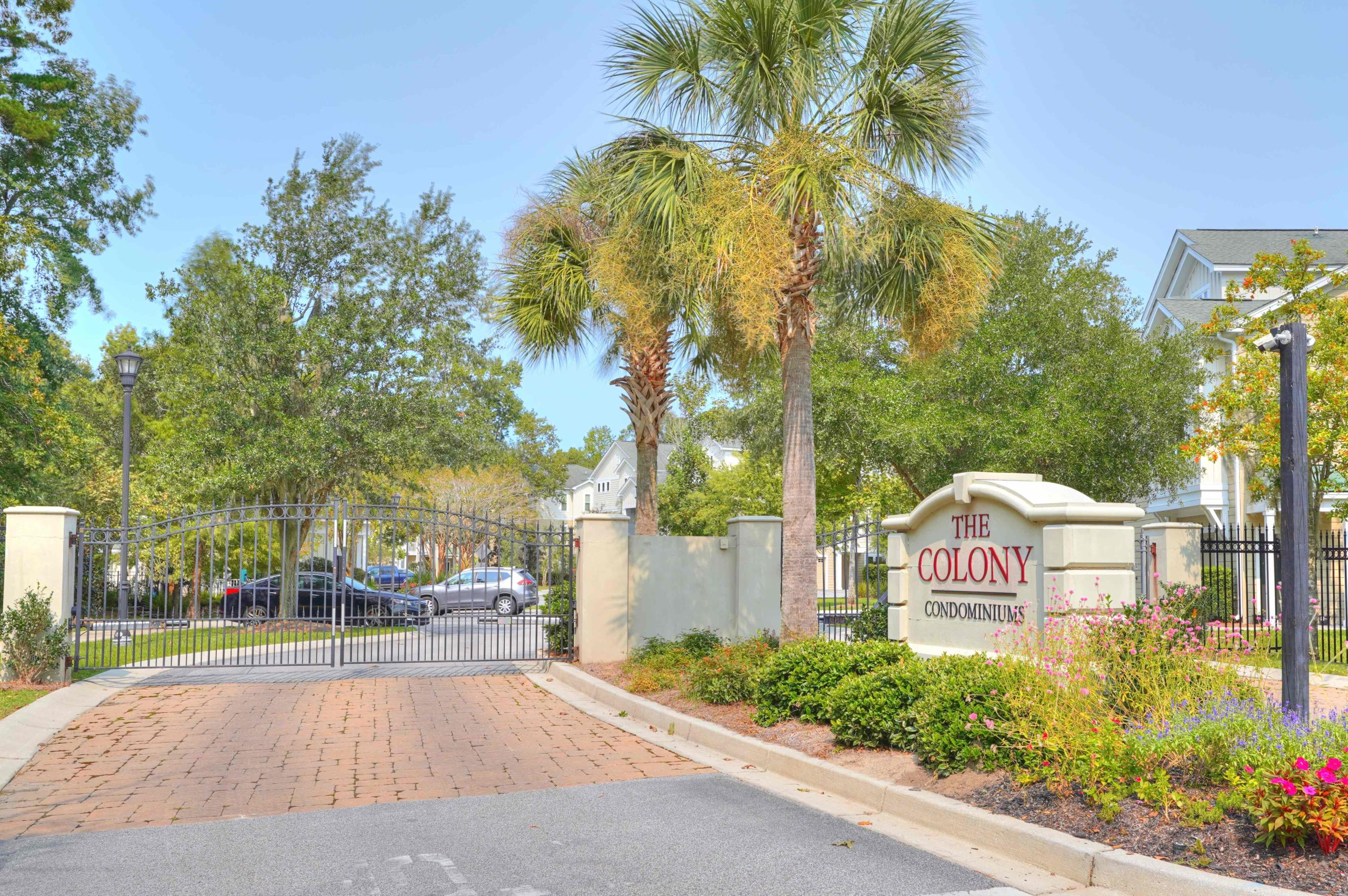 The Colony at Heron Reserve Homes For Sale - 2232 Egret Crest, Charleston, SC - 2