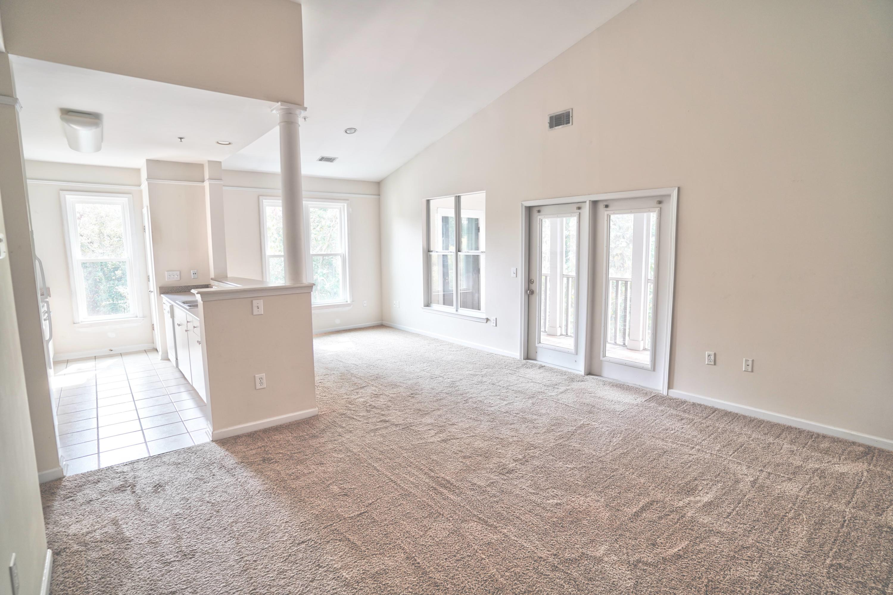 The Colony at Heron Reserve Homes For Sale - 2232 Egret Crest, Charleston, SC - 1