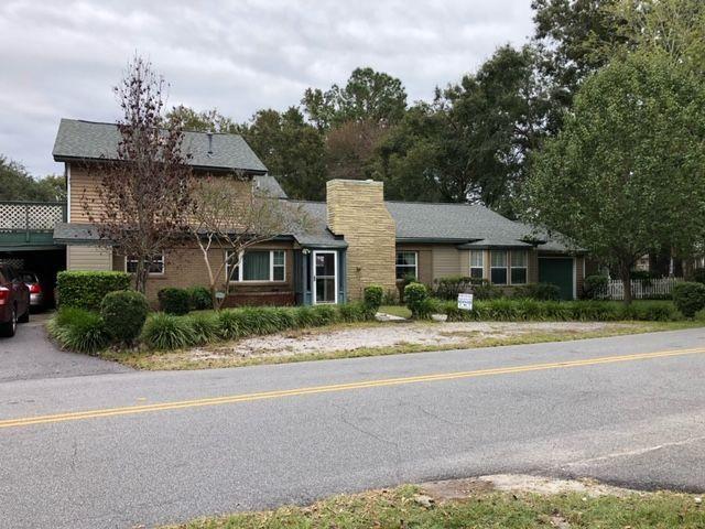 Moreland Homes For Sale - 718 Parish, Charleston, SC - 1