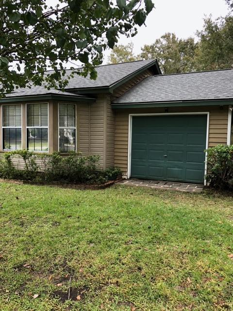 Moreland Homes For Sale - 718 Parish, Charleston, SC - 13
