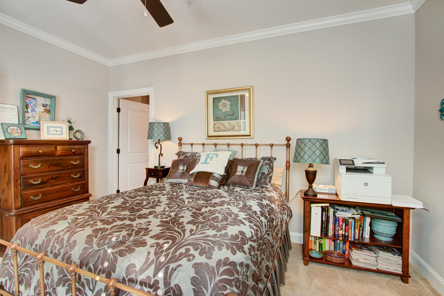 George And Society Condos For Sale - 76 Society, Charleston, SC - 26