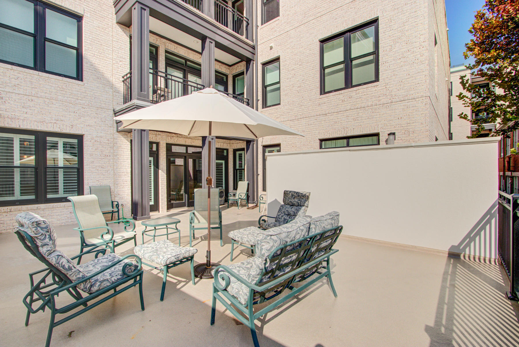 George And Society Condos For Sale - 76 Society, Charleston, SC - 16