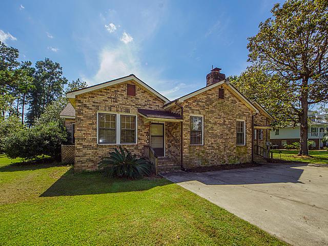 Pooshee Homes For Sale - 113 Porcher, Bonneau, SC - 28