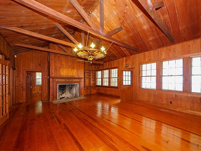 Pooshee Homes For Sale - 113 Porcher, Bonneau, SC - 26