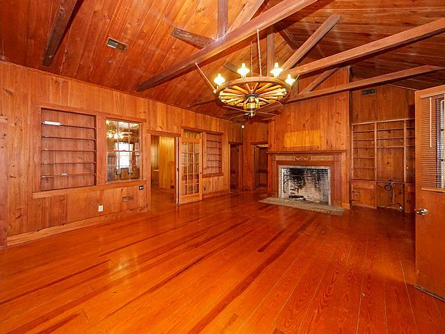 Pooshee Homes For Sale - 113 Porcher, Bonneau, SC - 24