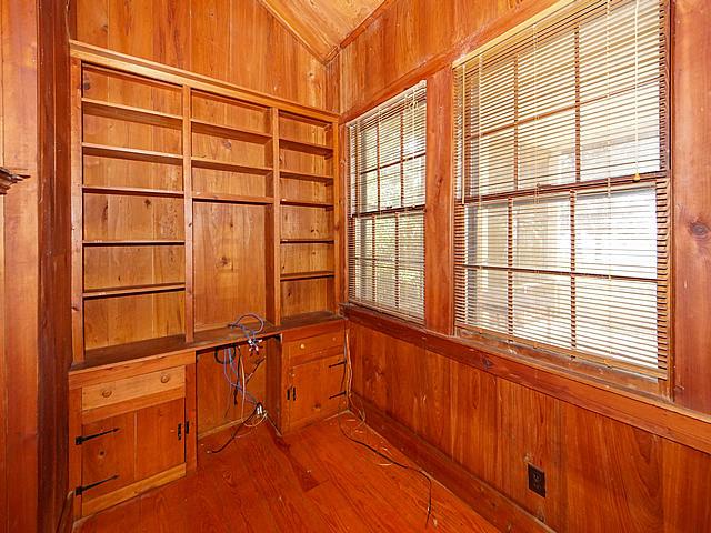 Pooshee Homes For Sale - 113 Porcher, Bonneau, SC - 21