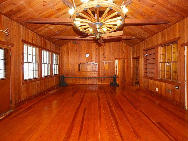 Pooshee Homes For Sale - 113 Porcher, Bonneau, SC - 23
