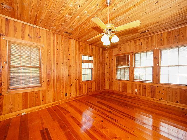 Pooshee Homes For Sale - 113 Porcher, Bonneau, SC - 20