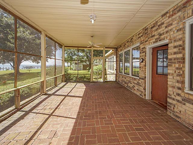 Pooshee Homes For Sale - 113 Porcher, Bonneau, SC - 1
