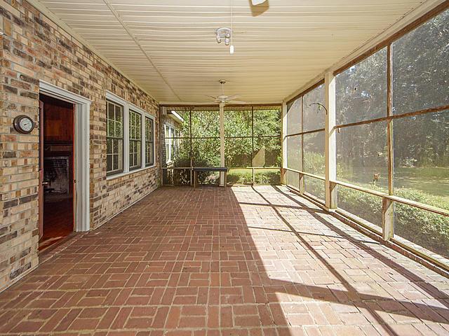 Pooshee Homes For Sale - 113 Porcher, Bonneau, SC - 35