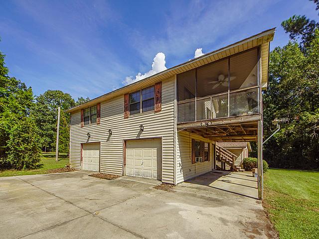 Pooshee Homes For Sale - 113 Porcher, Bonneau, SC - 7