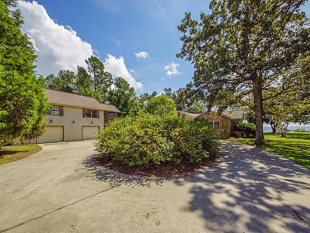 Pooshee Homes For Sale - 113 Porcher, Bonneau, SC - 14