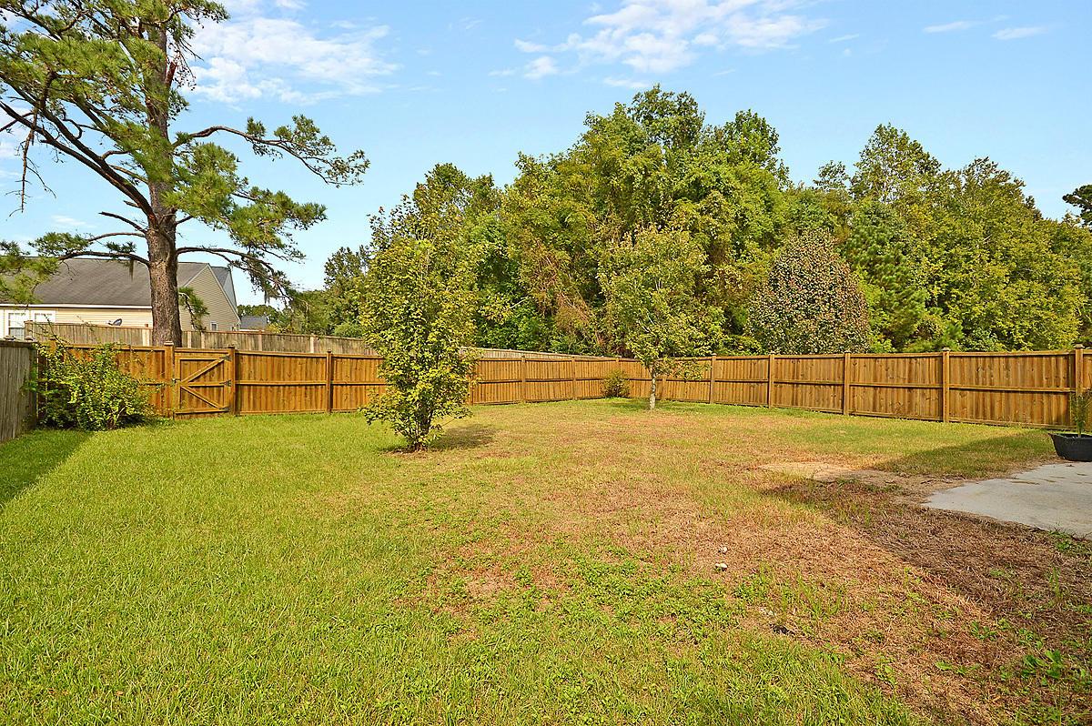 Moss Grove Plantation Homes For Sale - 1108 Moss Grove, Moncks Corner, SC - 3